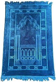Prayer Rug Mat,