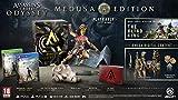 Assassins Creed Odyssey Medusa Edition (Xbox One)