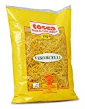 Tosca Vermicelli 1000g Beutel (Suppennudeln)