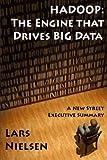 Hadoop: The Engine That Drives Big Data (New Street Executive Summaries) by Lars Nielsen (2013-07-31)