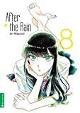 After the Rain 08