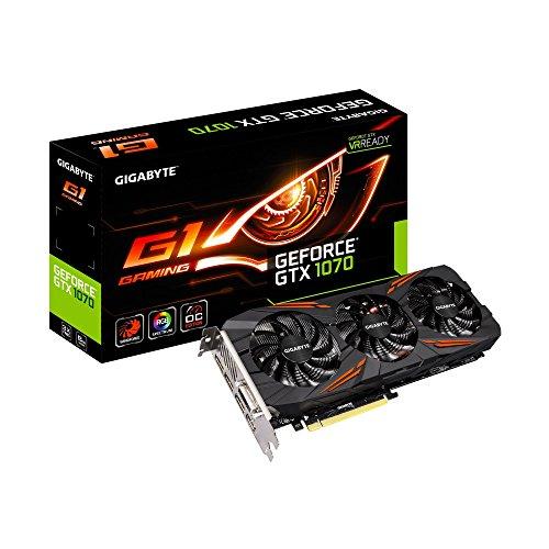 gigabyte-geforce-gtx-1070-g1-gaming-video-graphics-cards-gv-n1070g1-gaming-8gd-by-gigabyte