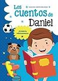 Los cuentos de Daniel