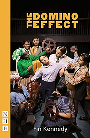 The Domino Effect (NHB Modern Plays)