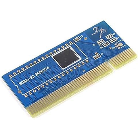 PC Ordenador V9R Serie HDD Protection tarjeta de recuperación de disco duro