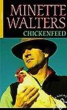 Chickenfeed: Englische Lektüre für das 5. Lernjahr (Easy Readers (Englisch)) - Minette Walters
