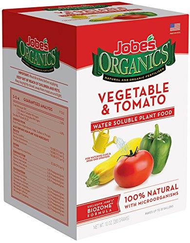 facil-jardinero-08201-organicos-vegetales-y-tomate-fertilizante-soluble-en-agua-10-oz