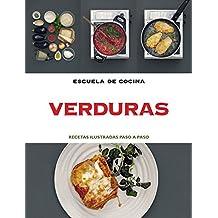 Verduras (SABORES)