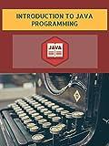 Java Packages [OV]