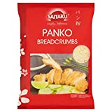 Best Migas de pan - Saitaku Panko Miga De Pan 150g Review