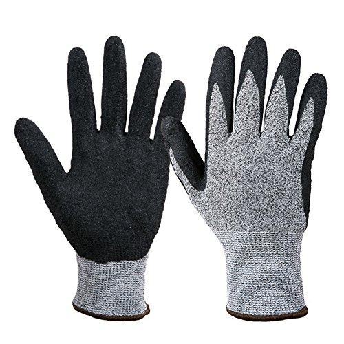 coupe-rsistant-gants-de-travail-avec-protection-de-niveau-5-gants-de-scurit-pour-couper-hacher-extri