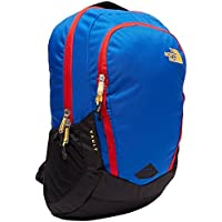 The North Face Unisex Rucksack Jester