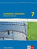 ISBN 3127334710