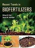 Recent Trends in Biofertilizers