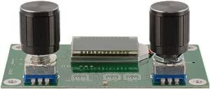 Xcsource Fm Radio Empfänger Modul 76 108mhz Modulation Elektronik
