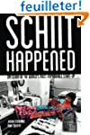 Schiit Happened: The Story of the Wor...
