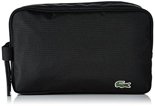 Estás deseando saber qué bolsos de mano hombre se venden más online ... b733e312c6e1