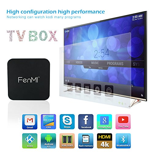 yuntab-fmx1-tv-box-4k-tv-box-android-51-octa-core-16-gb-rk3368-64bits-2g-ram-2k-x-4k-tv-box-kodi-net