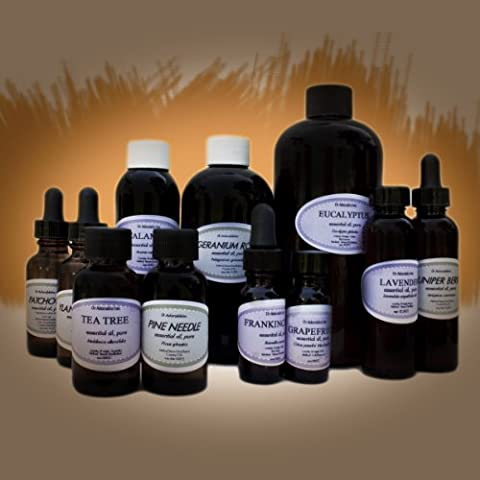 OSTRICH OIL BY DR.ADORABLE 100% PURE ORGANIC 0.5 Oz with Glass Dropper