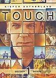Touch - saison 1