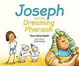 Joseph and the Dreaming Pharaoh (Young Joseph 5)