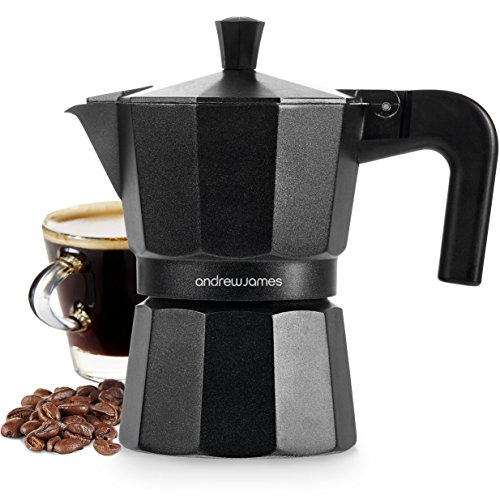 andrew-james-moka-stove-coffee-pot-in-matte-black-3-cup