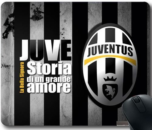 premium-quality-rubber-mouse-pad-juventus-14-custom-your-own-personalized-mousepad-jdfjsdj738668