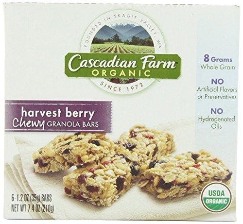 cascadian-farm-bar-grnla-harv-bery-6pk-74-oz-by-cascadian-farm