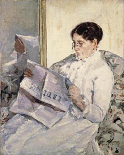 reading-le-figaro