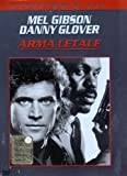 Arma Letale (Director'S Cut) [Italia] [DVD]