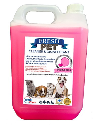 fresh-pet-kennel-cattery-cleaner-disinfectant-kills-9999-bacteria-eliminates-odour-bubble-gum