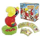 Kidz Delight Disney Juego De Mesa Miscelanea Cefa Toys 00473
