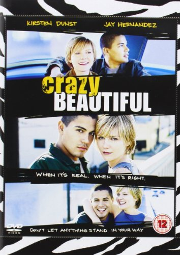 crazy-beautiful-dvd-2001