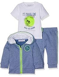 Dirkje Baby Boys' Lingerie Set