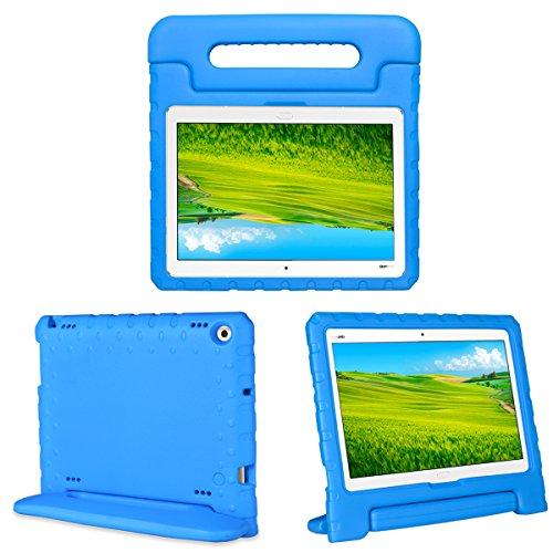 Kids Case Stand Huawei MediaPad M3Lite 10.1Inch