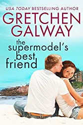 The Supermodel's Best Friend (Resort to Love Book 1) (English Edition)