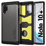 Spigen [Tough Armor] Galaxy Note 10+ Plus Case Cover with