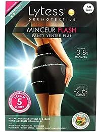 Slimming tummy contrôle pantalon lytess body shaper sculpt /& slim ceinture culotte