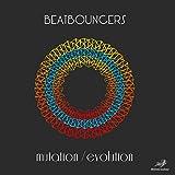 Mutation / Evolution