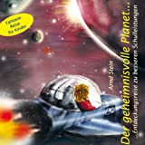 Der Geheimnisvolle Planet... Entdeckungsreise zu besseren Schulleistungen