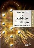 Kabbale initiatique - Un éclair dans l'arbre de Vie