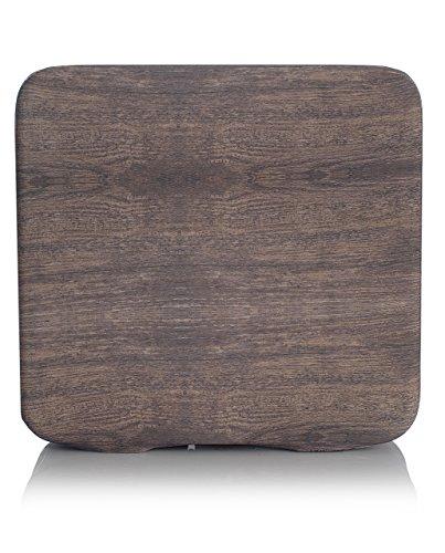 coloryoursound-woodstock-20-passgenauer-uberzug-fur-sonos-sub-braun