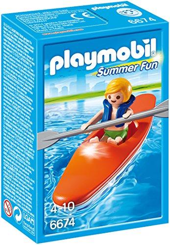 playmobil-6674-kinder-kajak