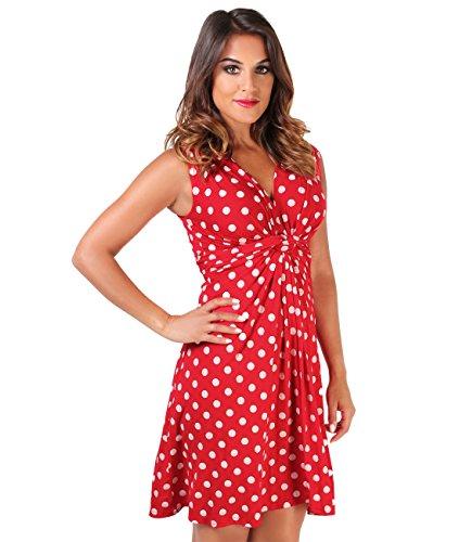 6147-redwht-18-polka-dot-knot-front-dress