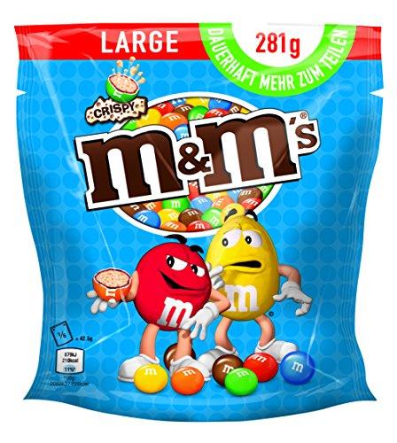 mms-crispy-5er-pack-5-x-281g