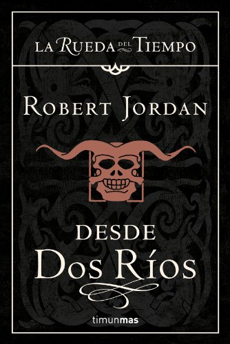 Desde dos Ríos por Robert Jordan