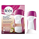 Veet - Epilation Kit Roll On EasyWax