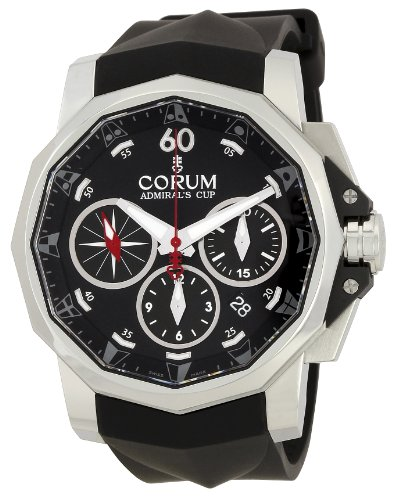 Orologio - - Corum - 753.671.20/F371 AN52