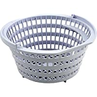 Pentair R172467 Sostituzione Basket Assembly & Pool cartuccia Skimmer Spa Filtro