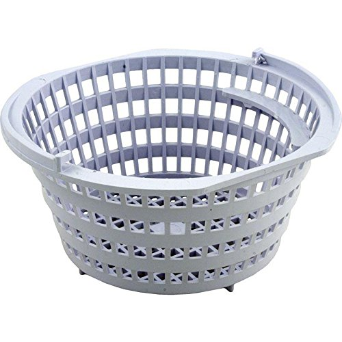 Pentair R172467 Sostituzione Basket Assembly & Pool